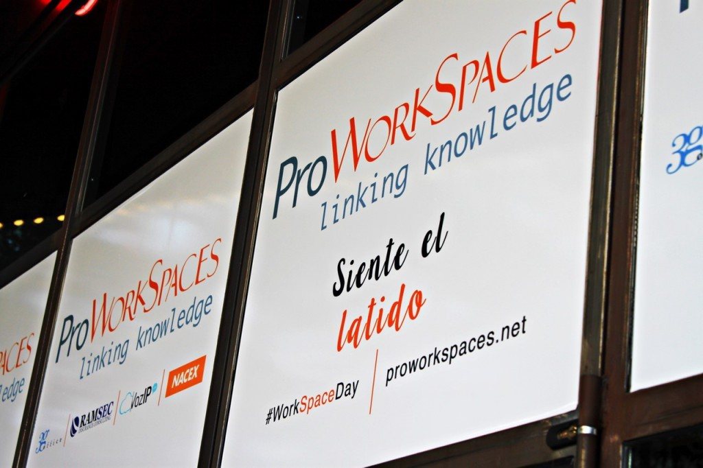 proworkspaces-conference-workspaceday-mass-media-comunicacion-medios
